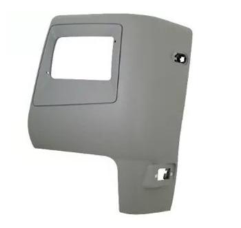 Extensão da Grade Dianteira - BL - W50009 - Unitário