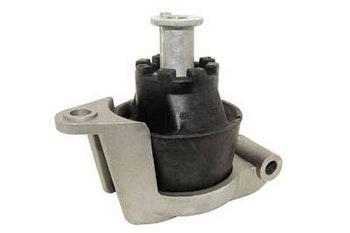 Coxim do Conjunto de Suporte Traseiro do Motor - Monroe Axios - 521.1911 - Unitário