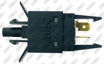 Interruptor de Luz de Freio - 3-RHO - 382 - Unitário