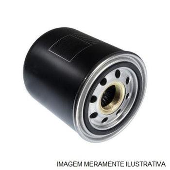 Filtro Desumidificador - Inpeca - SDU1374 - Unitário
