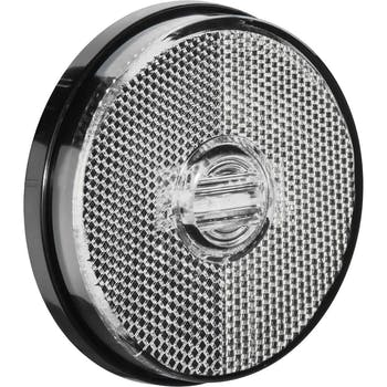 Lanterna Lateral - Sinalsul - 2029 CR - Unitário