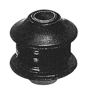 Bucha Dianteira do Tirante Traseiro - BORFLEX - 119 - Unitário