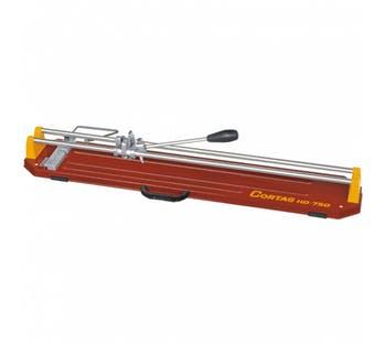Cortador Profissional HD 750 - Cortag - 60140 - Unitário