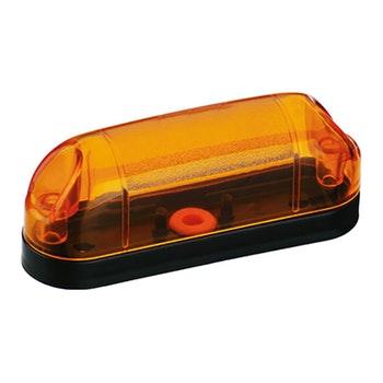 Lanterna Delimitadora - Sinalsul - 1064 ACR AM - Unitário