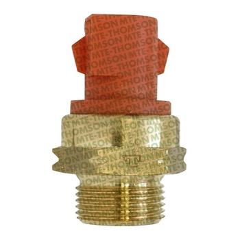 Interruptor Térmico do Radiador - MTE-THOMSON - 804.102/97 - Unitário