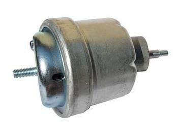 Coxim do Motor - Mobensani - MB 1186 - Unitário