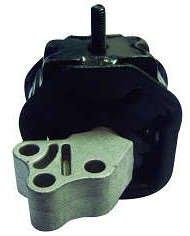 Coxim do Motor - BORFLEX - 240 - Unitário