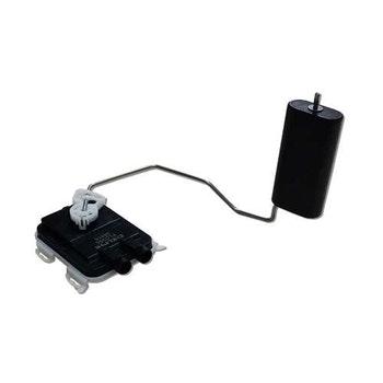 Sensor de Nível do Combustível - Delphi - FL0350 - Unitário
