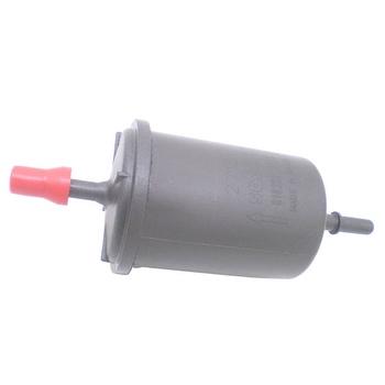 Filtro de Combustível - Fram - G10225F - Unitário