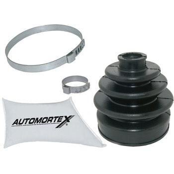 Kit Coifa da Homocinética - Amortex - 35366 - Unitário