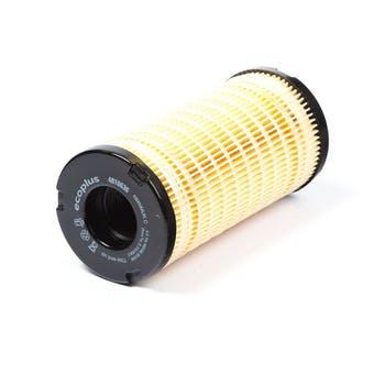 Elemento do Filtro de Combustível - PERKINS - 4816636 - Unitário