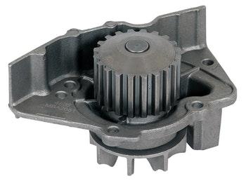 Bomba D'Água - Starke  Automotive - SWP051 - Unitário