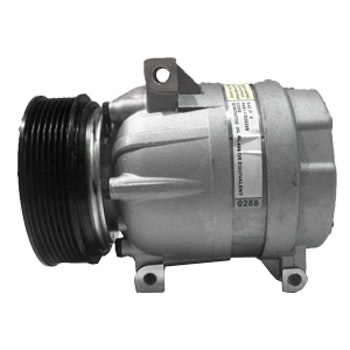 Compressor do Ar Condicinado - Delphi - CS20288 - Unitário