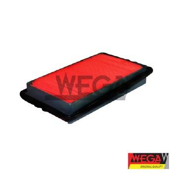 Filtro de Ar - Wega - JFA422 - Unitário