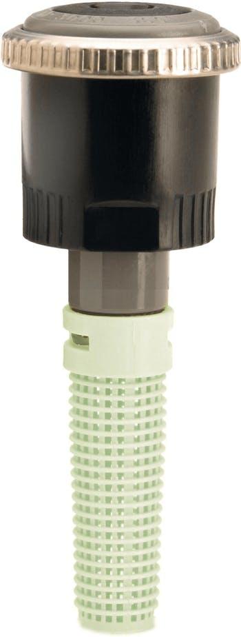 Bocal Multi-Jato MP ROTATOR MP SS530 Faixa Lateral - Hunter - 107310064 - Unitário