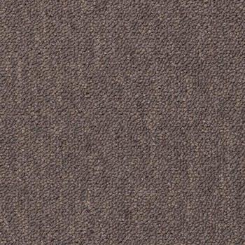 Carpete em Placas Desso Essence Caixa com 20 Placas 50 x 50cm 5m² - Tarkett - 711446022 - Unitário