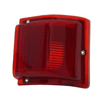Lanterna Traseira - Artmold - 1116 - Unitário