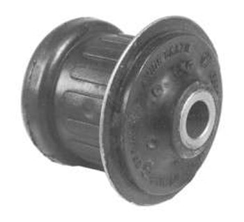 Bucha Dianteira do Quadro do Motor - Monroe Axios - 011.0763 - Unitário