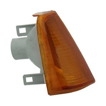 Lanterna Dianteira - Artmold - 1038 - Unitário