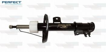 Amortecedor Dianteiro Power Gás - Perfect - AMD34623 - Unitário