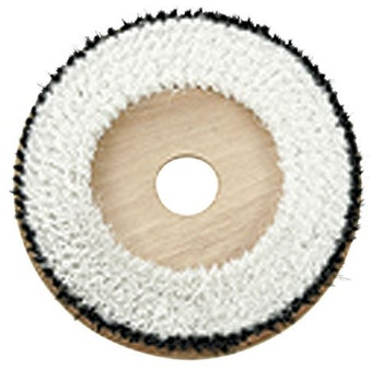Escova Pita para Encerar 350 - Compacta - 350-C - Unitário