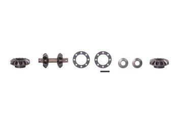 Kit Reparo da Caixa do Diferencial - Spicer - BA401689-X - Unitário