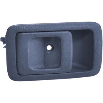 Maçaneta Interna da Porta - Universal - 60645 - Unitário