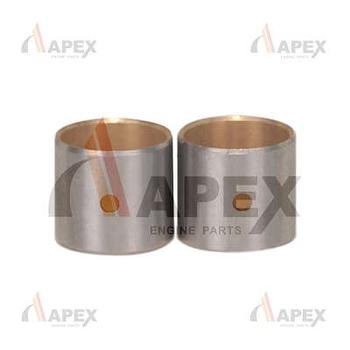 Bucha de Biela - Apex - APX.GM20 - Unitário