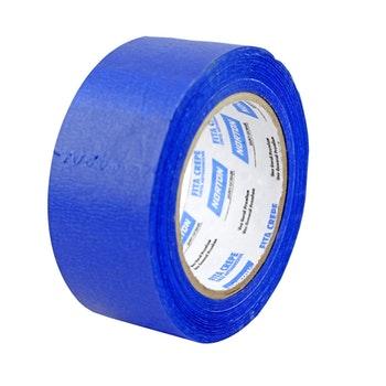 Fita Crepe uso geral Premium 48mmx50m - Norton - 66623309788 - Unitário