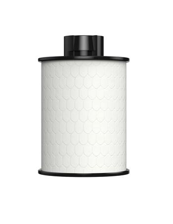 Filtro de Combustível - UFI Filters - 60.H2O.00 - Unitário