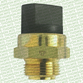 Interruptor Térmico do Radiador - MTE-THOMSON - 777.95/102 - Unitário