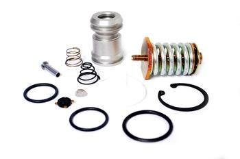 Reparo da Válvula Reguladora do Compressor - TRW - RRGO00012 - Unitário