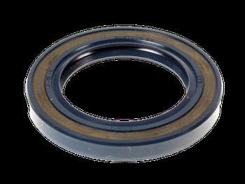 Retentor do Cubo de Roda Dianteiro - Corteco - 148N - Unitário