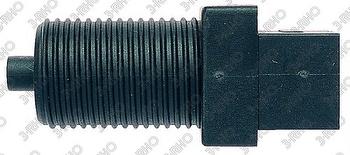 Interruptor de Luz de Freio - 3-RHO - 396 - Unitário