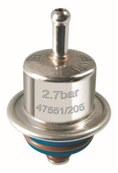 Regulador de Pressão - Lp - LP-47551/205 - Unitário