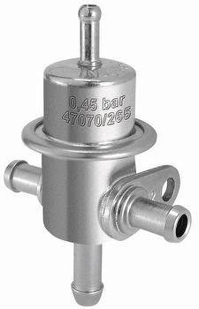 Regulador de Pressão - Lp - LP-47070/265 - Unitário