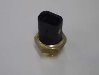 Interruptor Térmico do Radiador - Delphi - WC10726 - Unitário