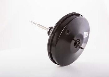 SF 5102 - CJ ISOVAC 225 DIAM - Bosch - 0204032351 - Unitário