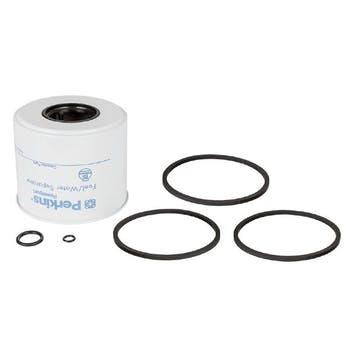 Elemento do Filtro de Combustível - PERKINS - 4415122 - Unitário