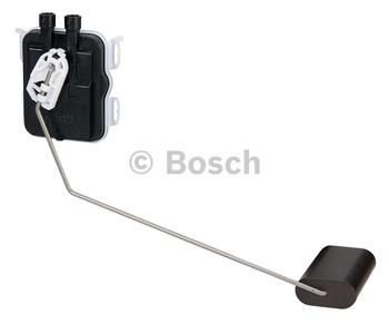 Sensor de Nível - Bosch - F000TE113W - Unitário