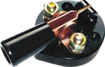 Chave Geral de Faca - OSPINA - 094007 - Unitário