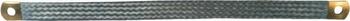 Cordoalha Estanhada 30 cm - OSPINA - 101208 - Unitário