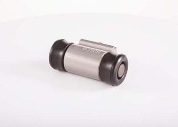 Cilindro de Roda CR 3009 - Bosch - 0986AB8639 - Unitário