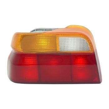 Lanterna Traseira - Acrilux - 2290.11 - Unitário