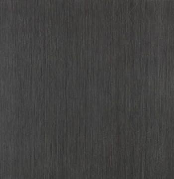 Piso Vinílico LVT Ambienta Make It Dark Grey Caixa com 4 Placas 95 x 95cm 3,61m² - Tarkett - 24072547 - Unitário