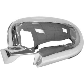 Capa do Espelho Retrovisor - Universal - 22050 - Unitário