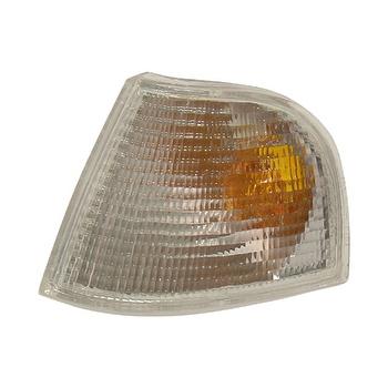 Lanterna Dianteira - Artmold - 1353 - Unitário