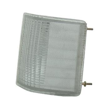 Lanterna Dianteira - Artmold - 1015 - Unitário