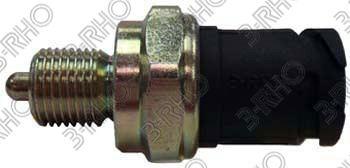 Interruptor de Transferência - 3-RHO - 6618 - Unitário
