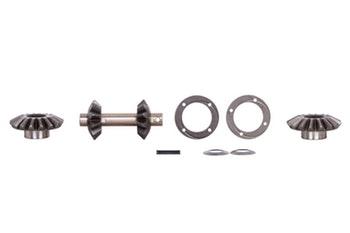 Kit Reparo da Caixa do Diferencial - Spicer - BA401634-X - Unitário